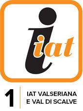 IAT_VALSERIANA_E_VAL_DI_SCALVE
