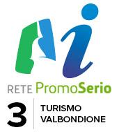 RETE_PROMOSERIO_VALBONDIONE