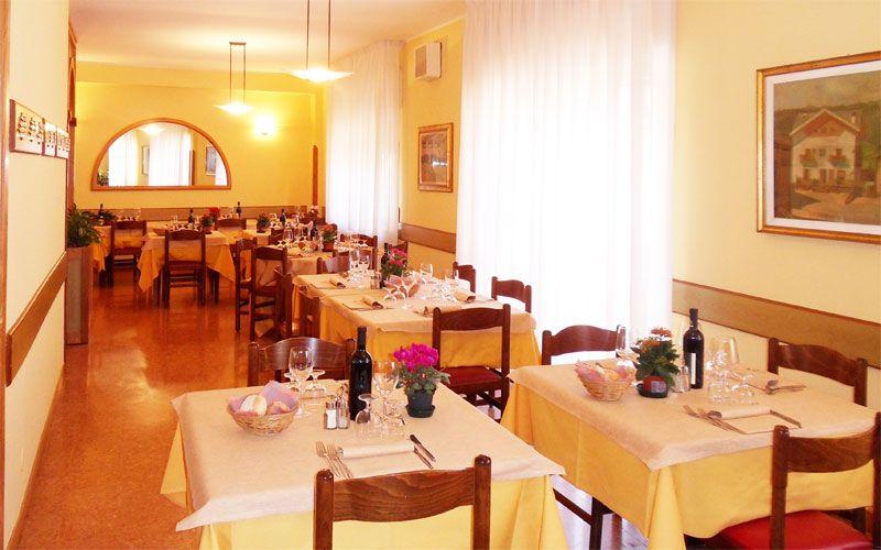 albergo_betulla_ristorante-