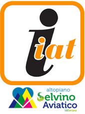IAT_SELVINO