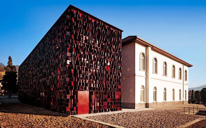 Nembro_Biblioteca_Centro_Culturale-106-800-600-80