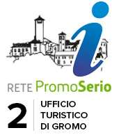 RETE_PROMOSERIO_GROMO