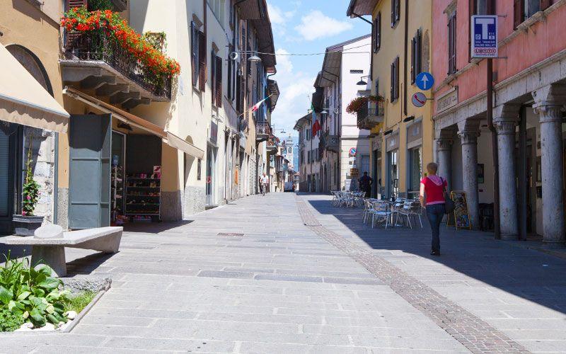 albino_centro_storico_via mazzini
