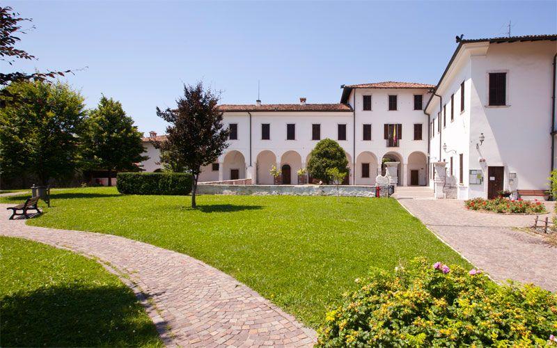 villa_di_serio_palazzo_del_municipio