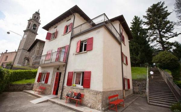 Casa_Berni