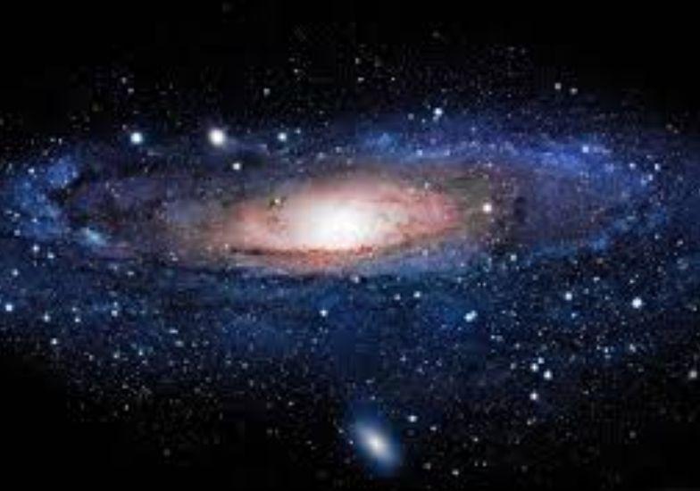 le_meraviglie_del_cosmo