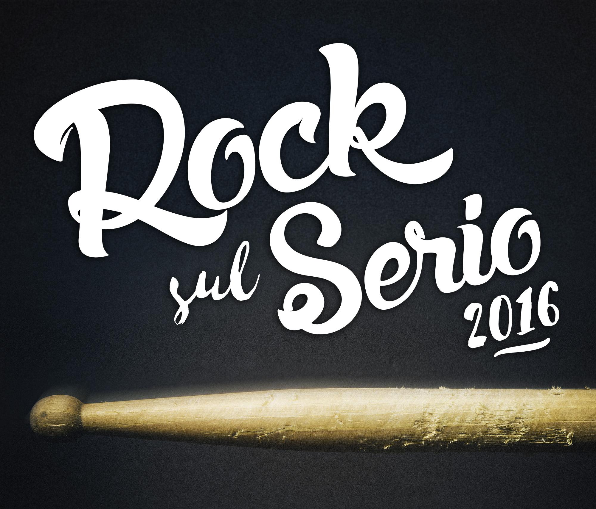 Rock_sul_Serio