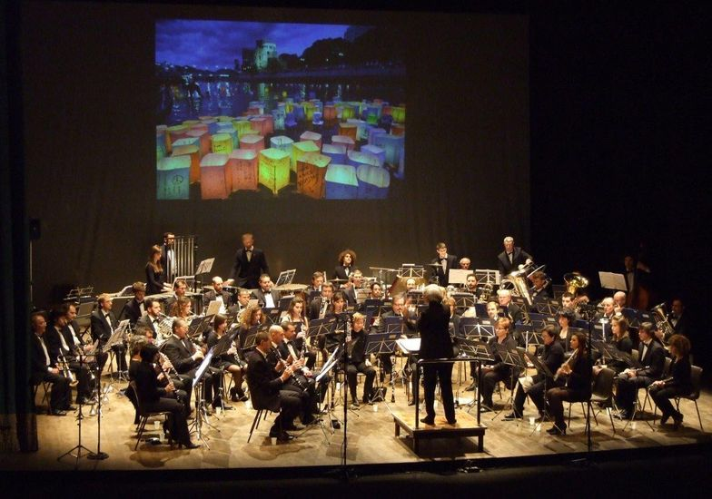 Concerto_bandistico_Gandino
