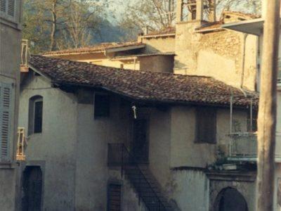 Chiesa S. Salvatore
