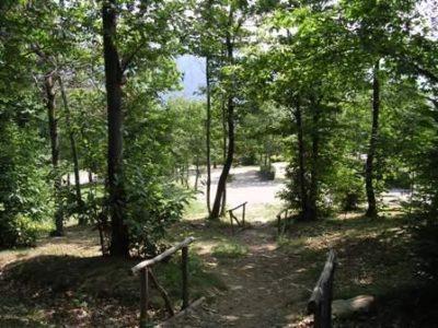 Parco dei Colli – Ranica