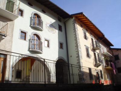 Museo Etnografico scientifico-minerario