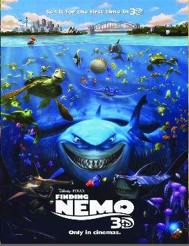 Nembro_cinema_viaggio