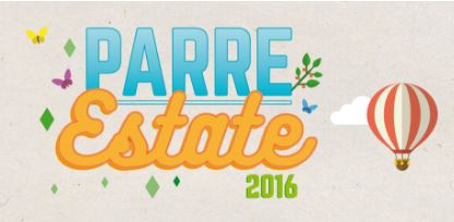 Parre_estate_2016
