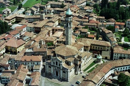 basilica_smaria_assunta2