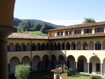 Museo delle Orsoline – Gandino