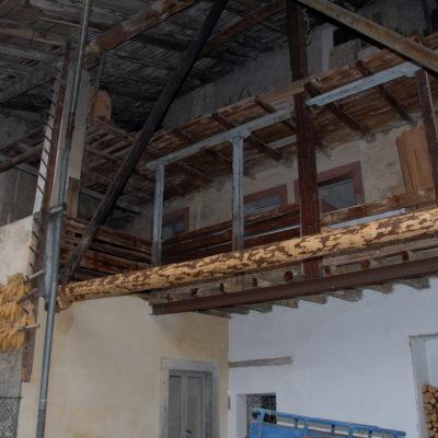 Casa Museo – Piario