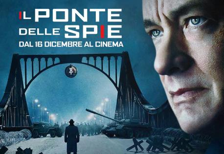Ponte_delle_spie_cinema_all_aperto_fino