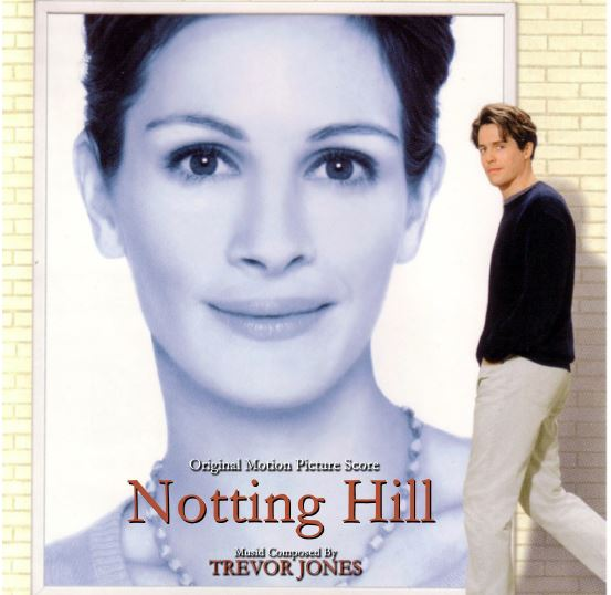 cinema_al_parco_notting_hill