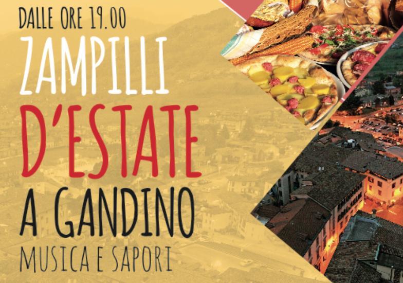 zampilli_d_estate_gandino