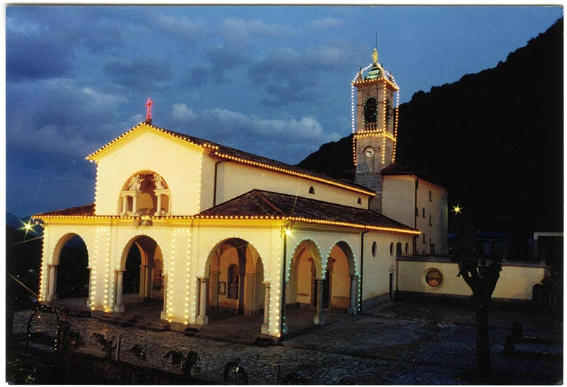 2016_07_14_Santuario_Altino