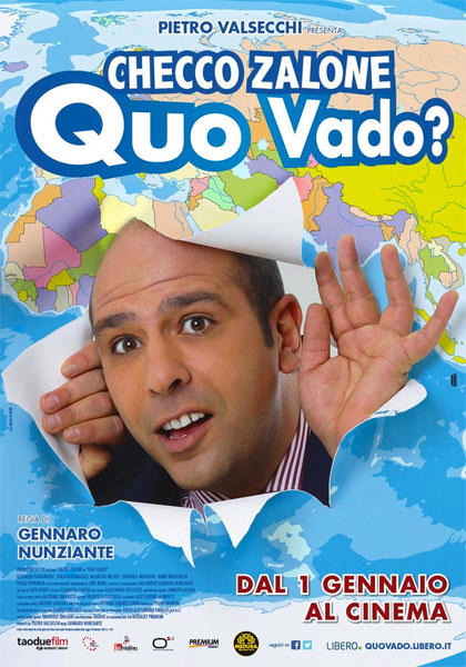 Quo_vado_nembro