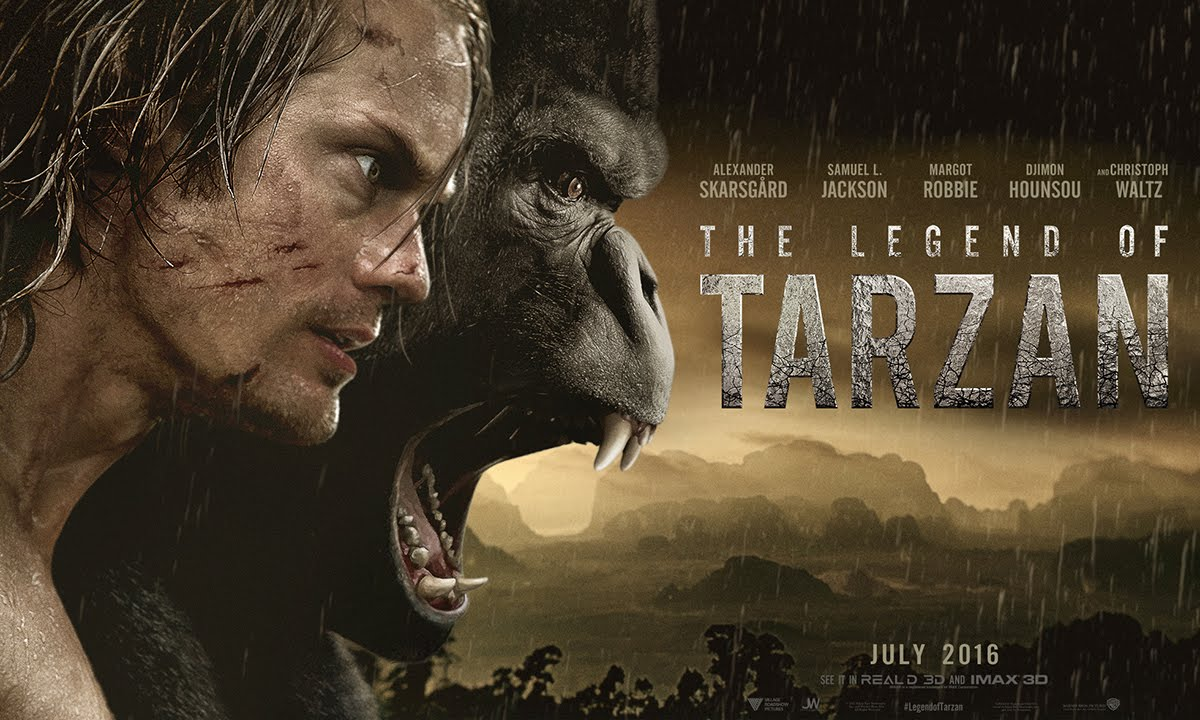 The_legend_of_tarzan_cinema