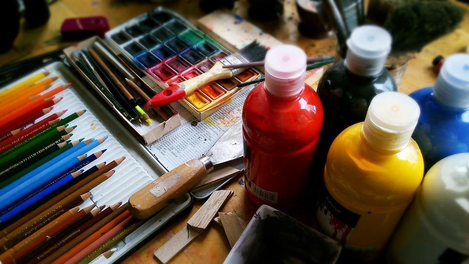 pittura_in_piazza
