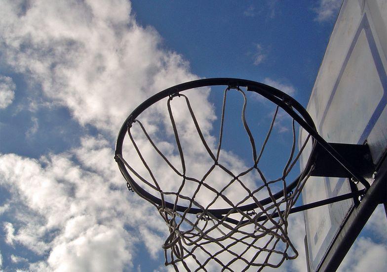 street_basket_foto