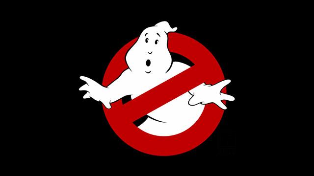 Ghostbusters_cinema_garden