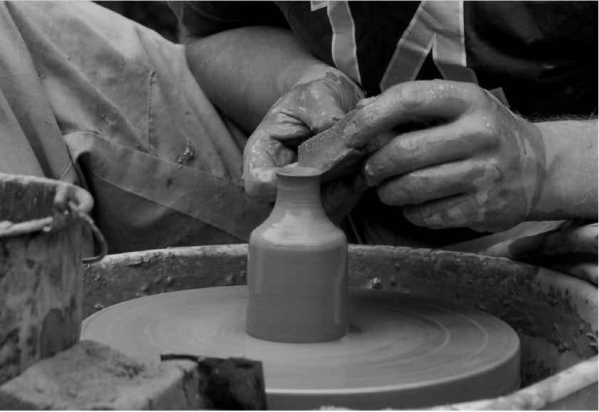 Mostra_immagine_ceramiche_Rovetta