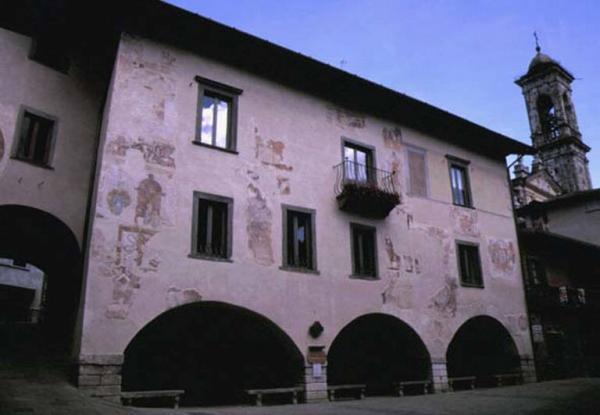 Palazzo_pretorio_Vilminore