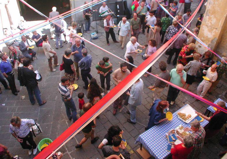 festa_del_borgo_agosto