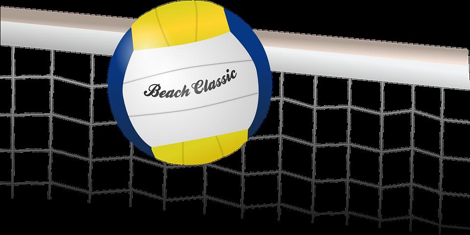 beach_volley_bar_del_parco