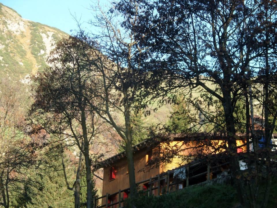 Alpe_corte_rifugio_ardesio