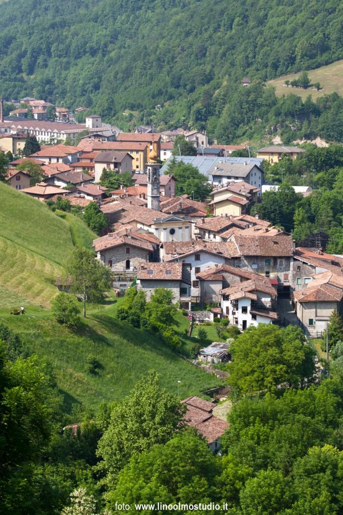 villa-d-ogna