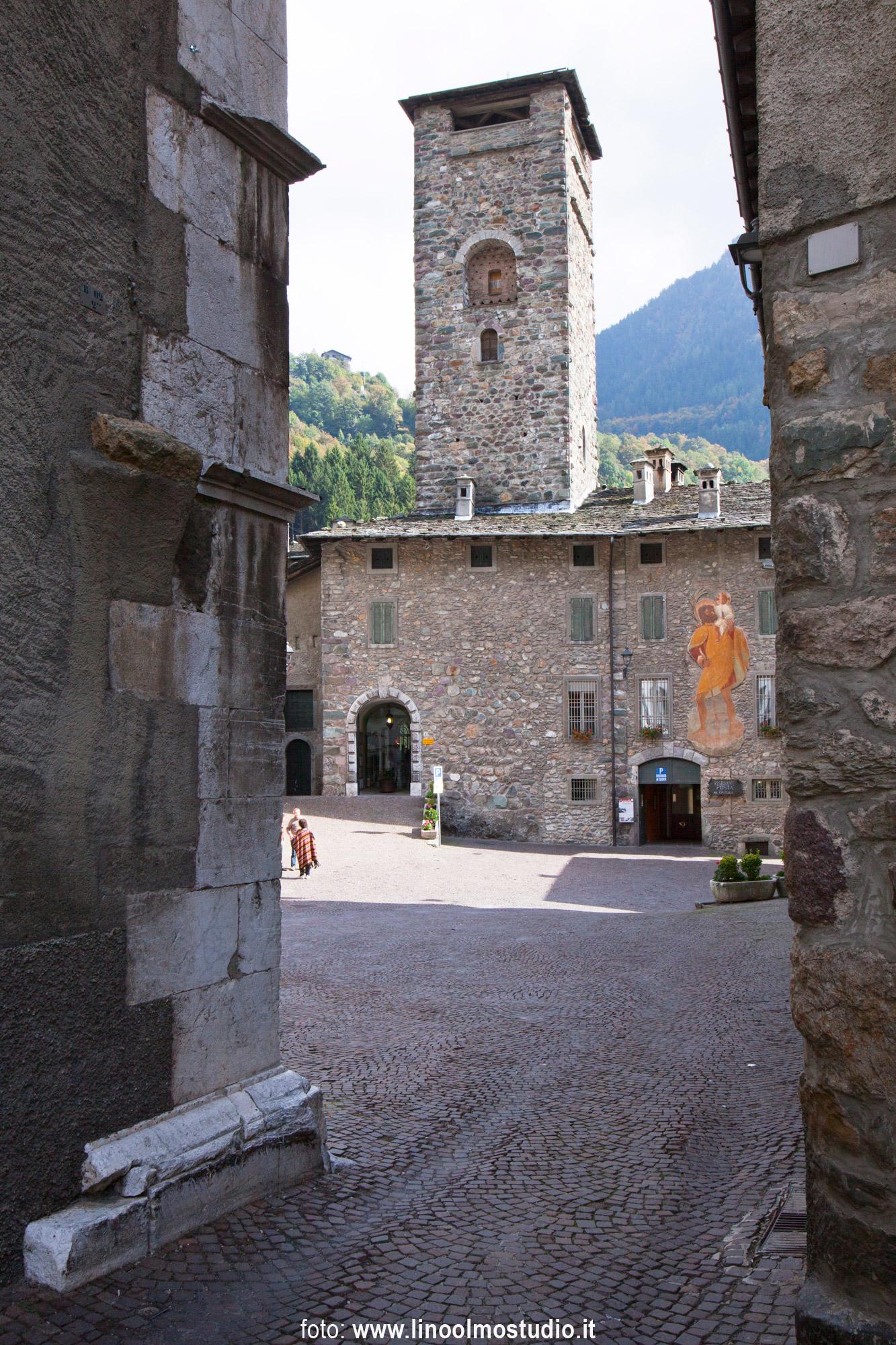 gromo_castello
