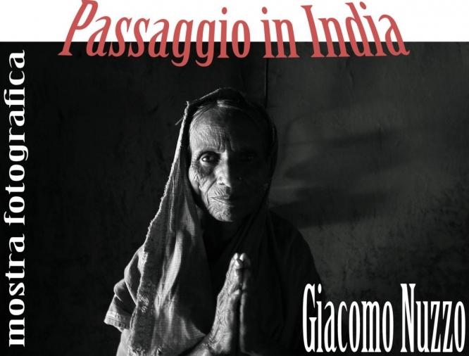 Passaggio_In_India3