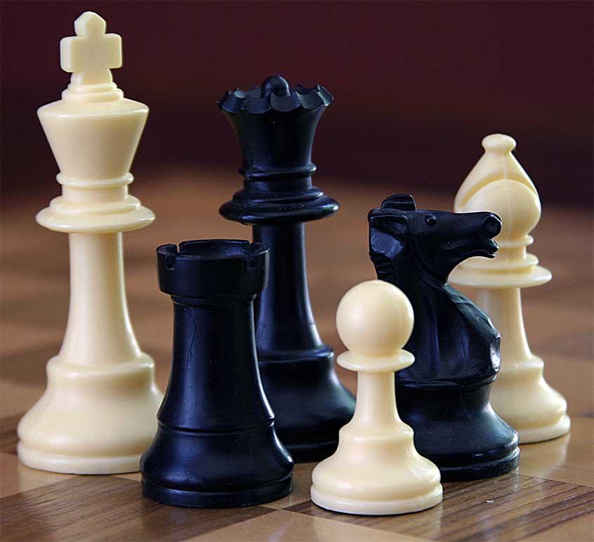 scacchi_castione