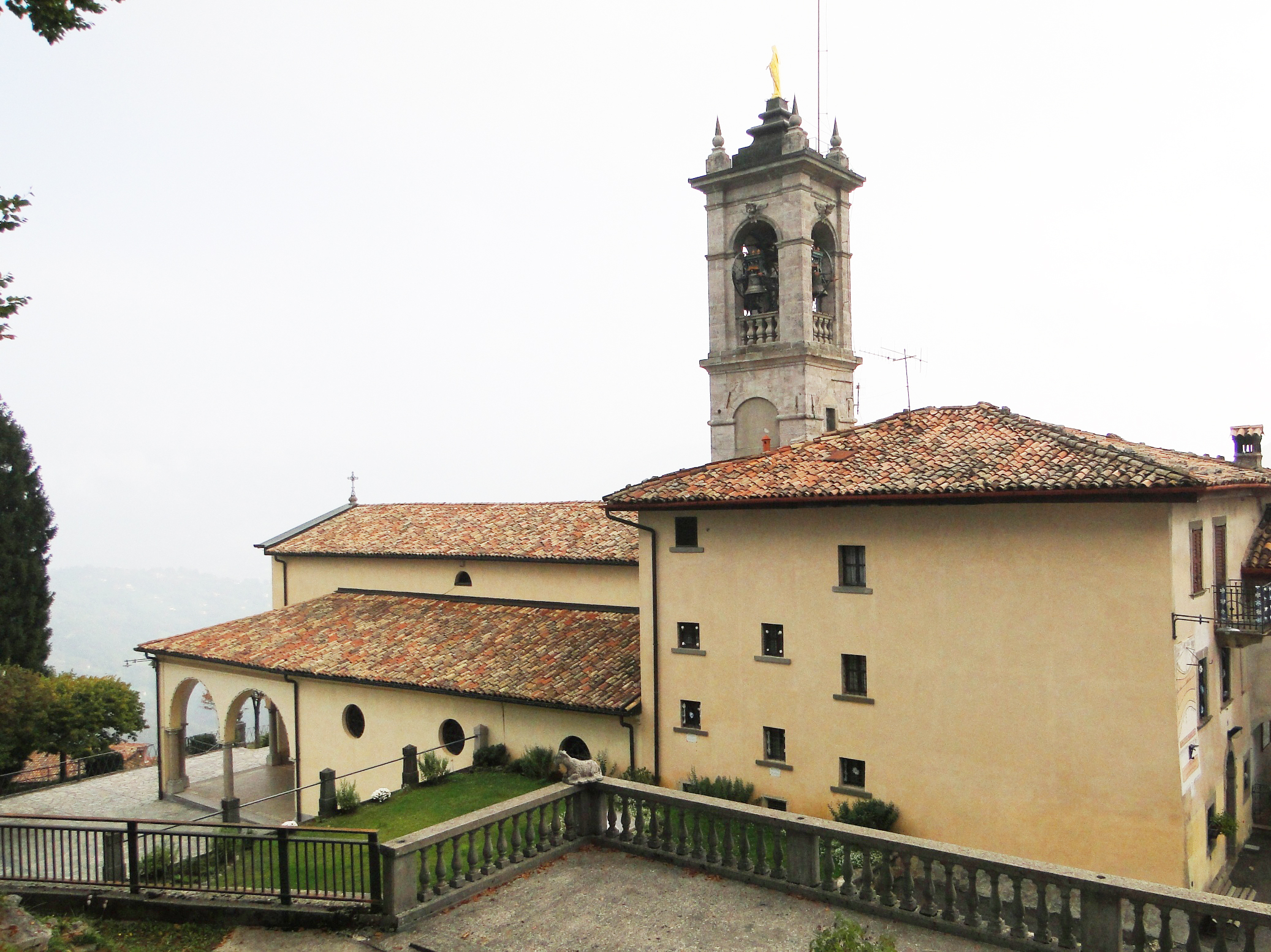 VallAlta_Santuario_di_Altino_04