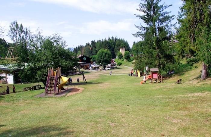 festa_montagna_parco_alpini