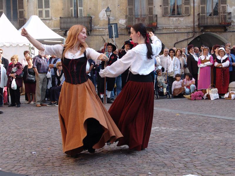 danze_popolari