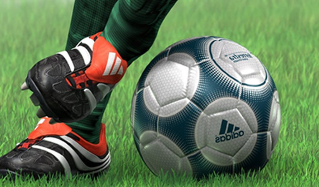 torneo_calcio