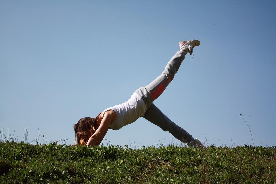 sport-e-wellness