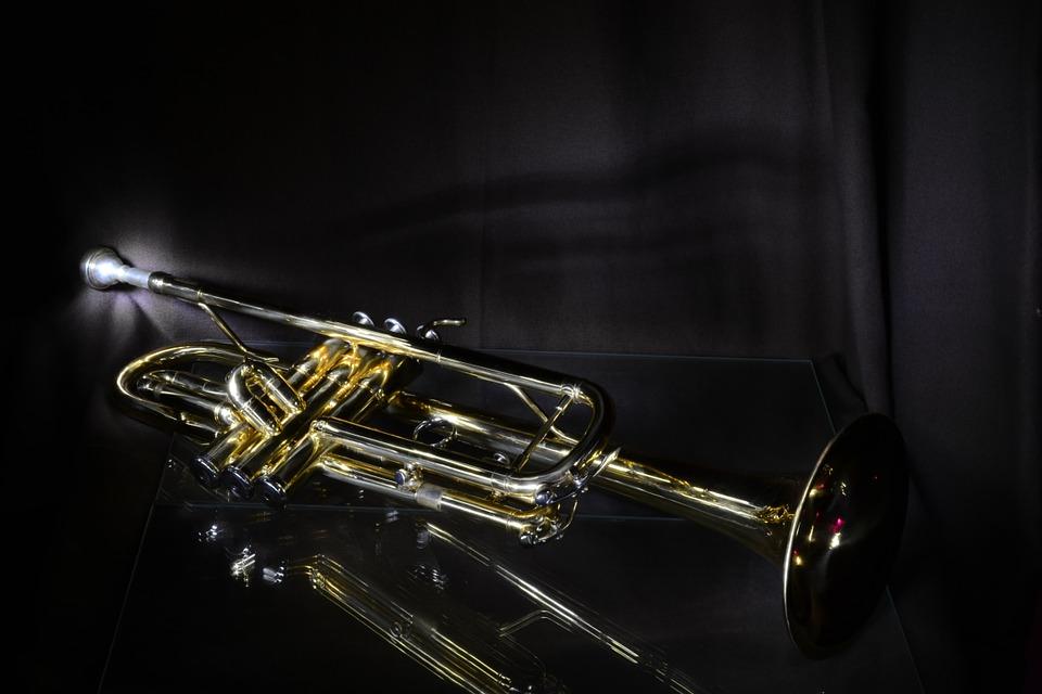 strumento-musicale