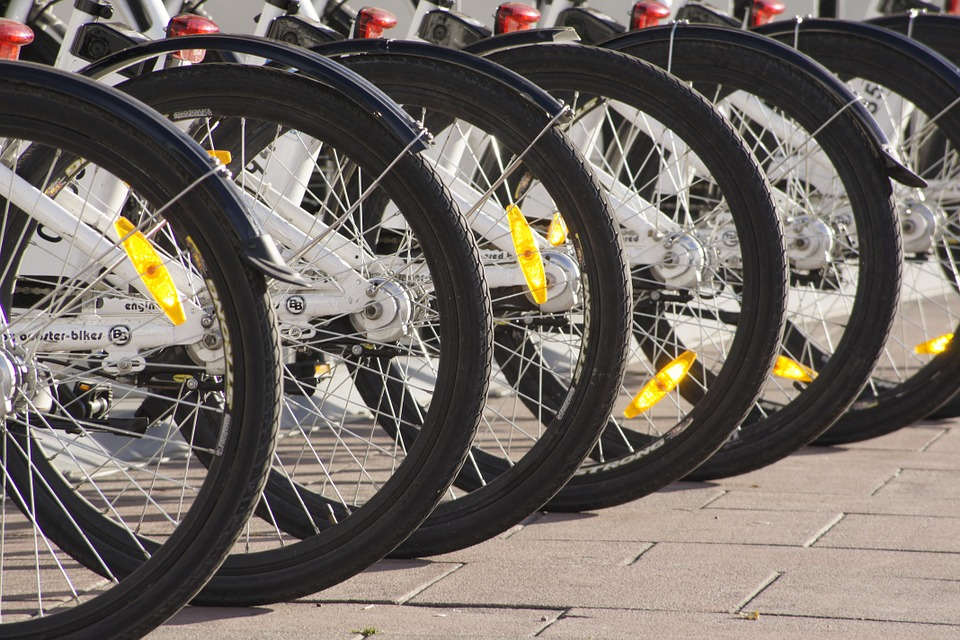Gare_ciclismo