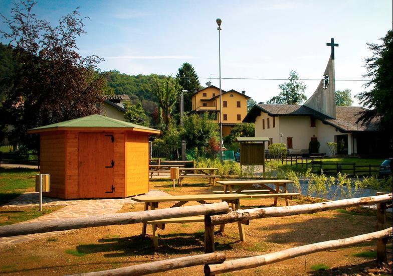 Festa_monte_croce