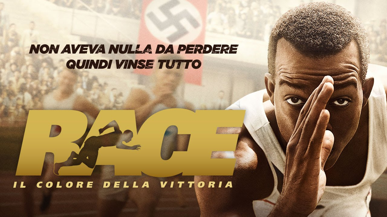 Race_colore_vittoria