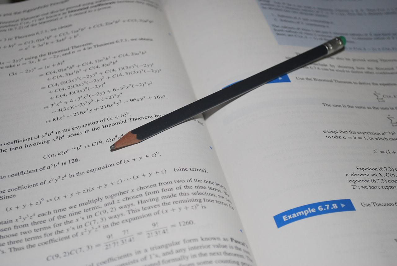 corso_imparare_nembro