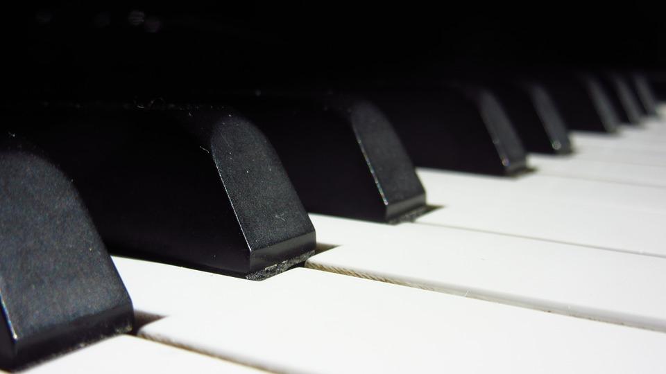 concerto_pianoforte