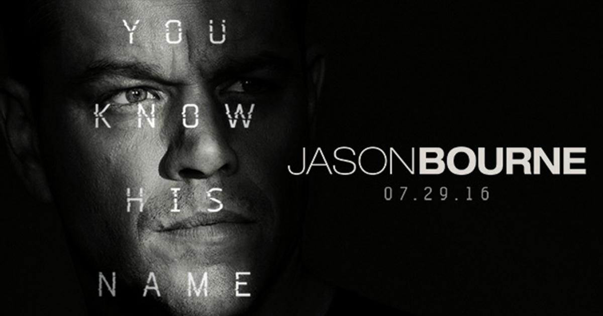 Jason_bourne